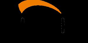 ferroli_logo