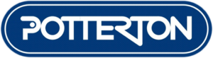 potterton-logo